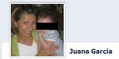 juanagarcia_